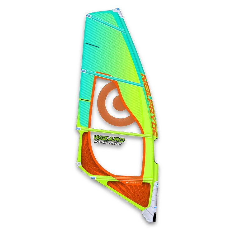 Windsurfing equipment sales - Εξοπλισμός Windsurfing