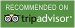 surfersparadise-tripadvisor