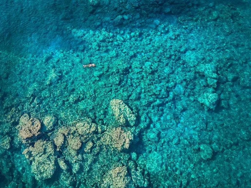 beach-rhodes-island-surfers-paradise