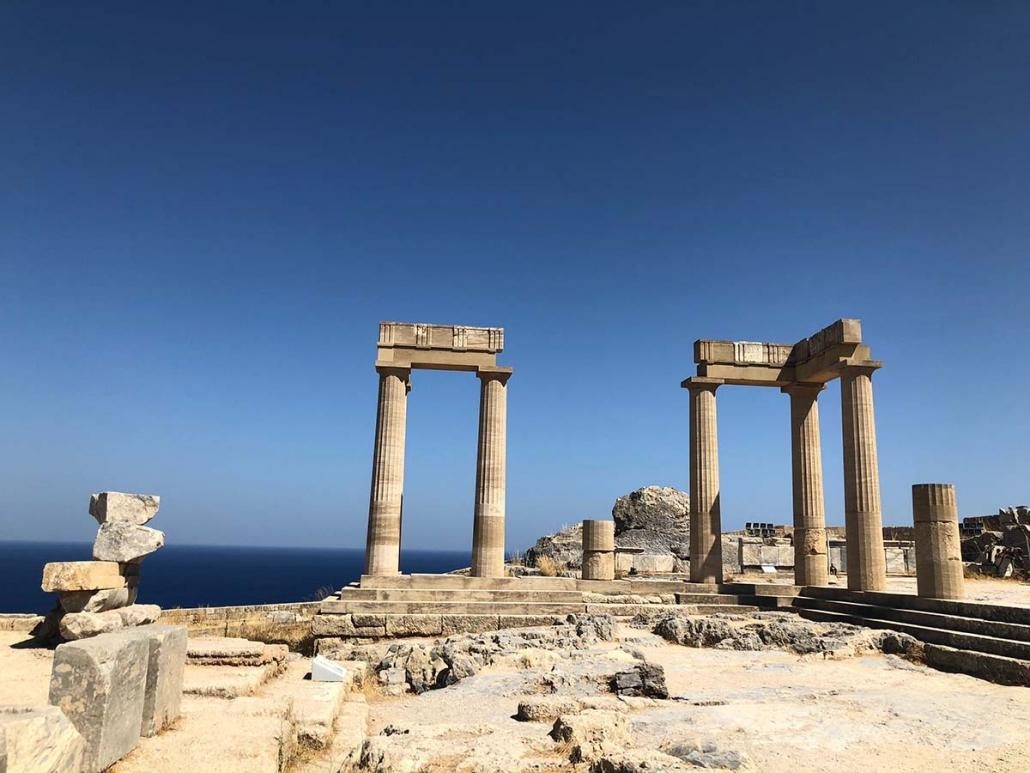 lindos-acropolis-rhodes-island-surfers-paradise