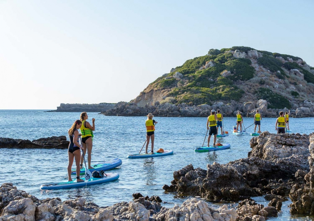 paddle-paradise-stand-up-paddle-rhodes-greece